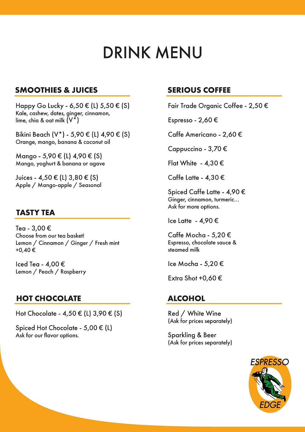 Espresso_edge_menu_drink.png