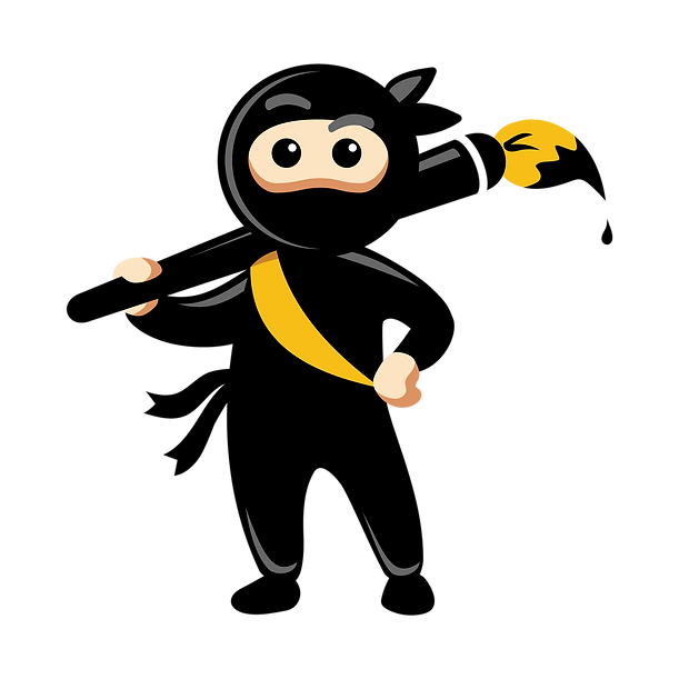 Ninja_characters.png