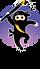 Creative Ninja logo.png