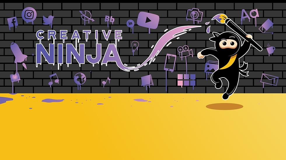 Creative-ninja-hero.png