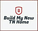 BuildMyNewTnHome_edited.jpg