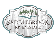 saddlebrook_edited.png