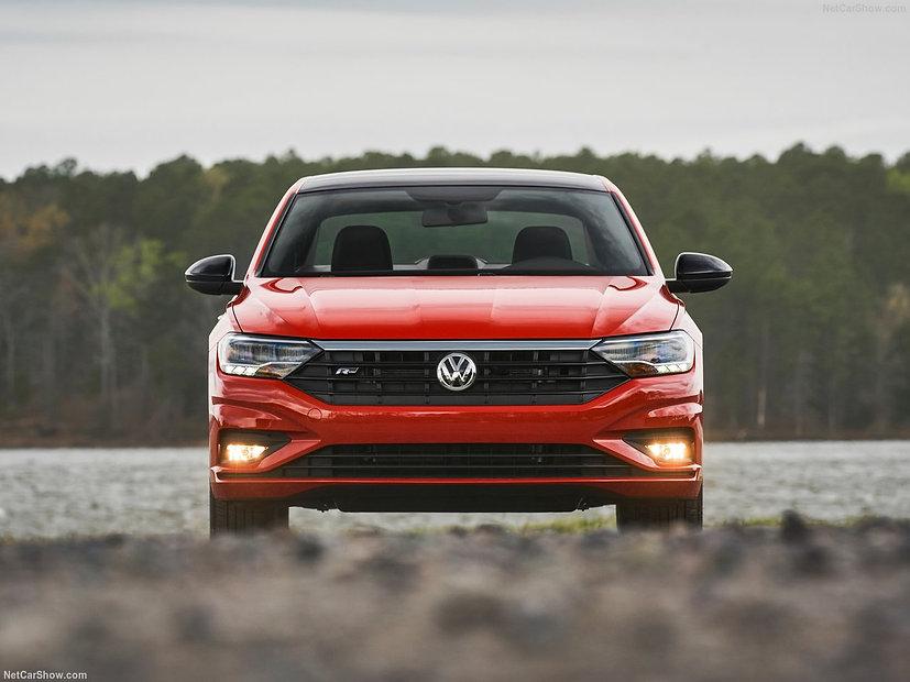 Volkswagen-Jetta-2019-1280-2e.jpg