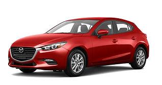 799-7990650_mazda3-5-door-sport-soul-red