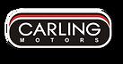 Carling Motors Logo.png