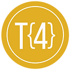 T4-Logo-Yellow.png