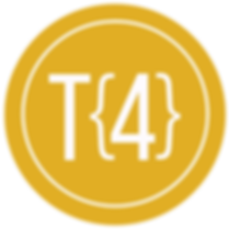 T4-Logo-Yellow.png