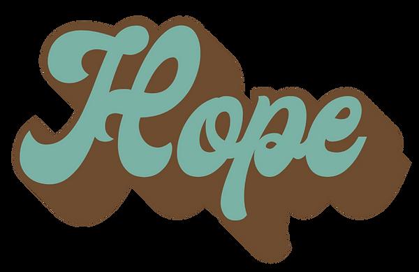 Hope-Logo-Blue.png