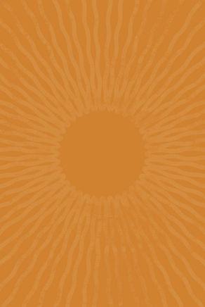 Orange-Sun-Background.jpg