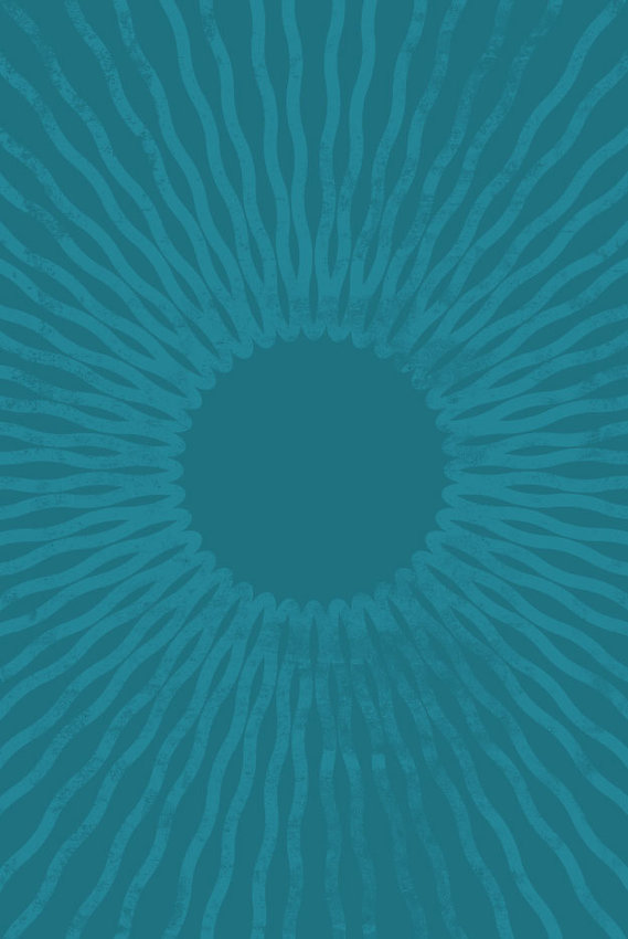 Blue-Sun-Background.jpg