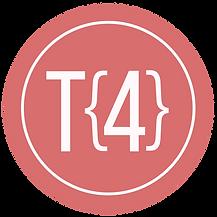 T4-Logo.png