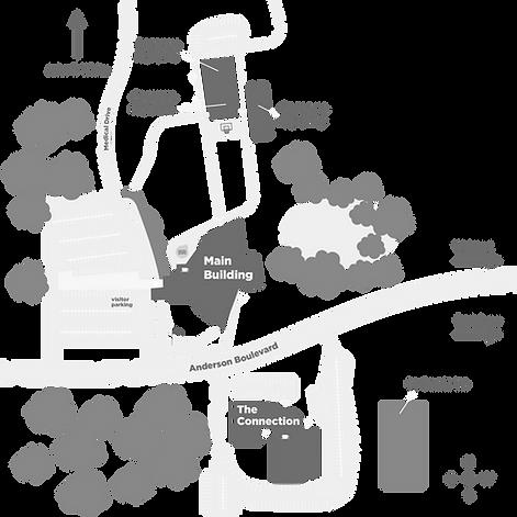 campus-map_campus-north-c-01_edited_edit