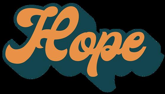 Hope-Logo-Orange.png