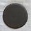 Thumbnail: Petite assiette en grès D19cm