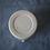 Thumbnail: Pichet en porcelaine