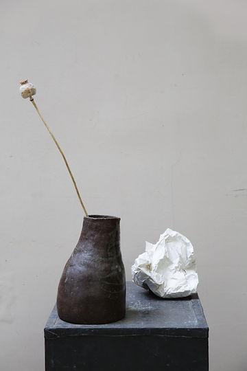 grand vase grès brut_elsa haas.jpg