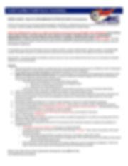 CUSA-page-001 (1).jpg