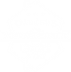 Dancers_Home_Logo_weiß_PNG.png