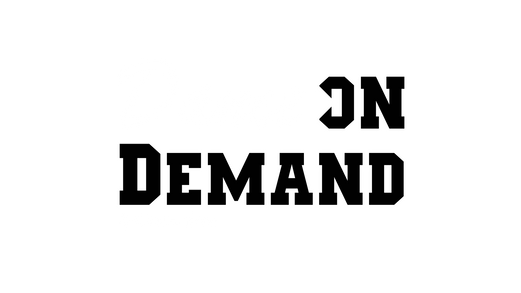 Dance on Demand Logo2.png