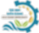 logo-dhkg.png