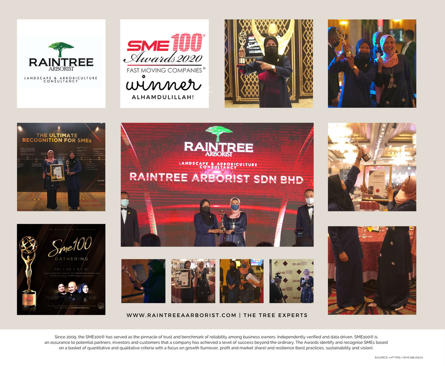 RASB at SME100* Awards 2020.png