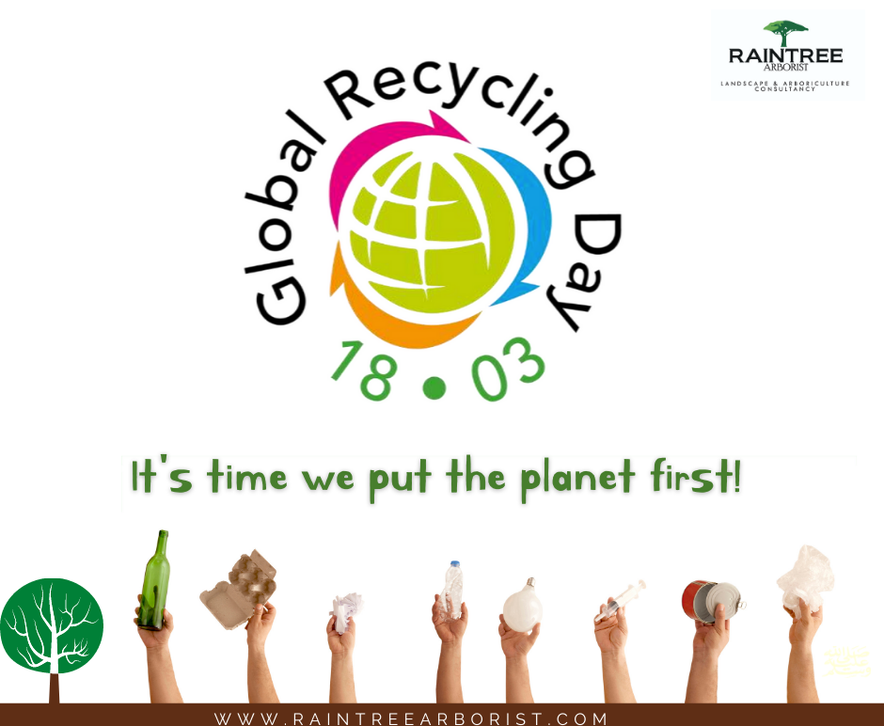 Global Recycling Day 2021.png