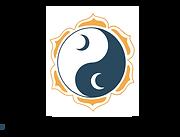 NathanRiley_Logo-pdf (6) (4) (1).png