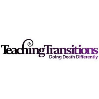 teaching-transition-doing-death (1).jpg
