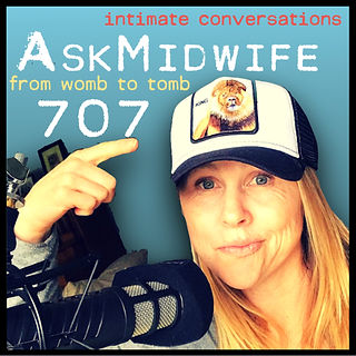 ASKMIDWIFE_PODCAST_COVER.jpg