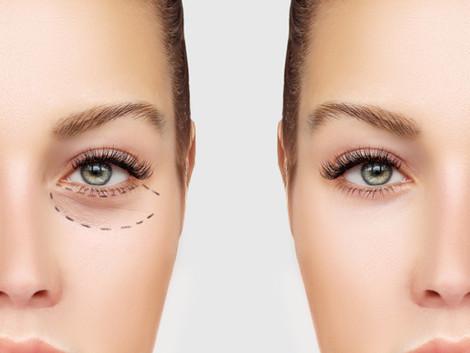 L'intelligence artificielle au service de la peau : un clic pour un diagnostic