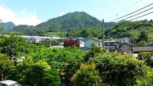 Misaka's Himine Shrine