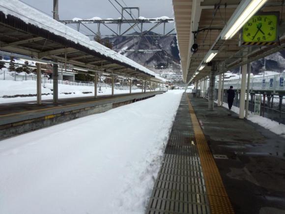 yamanashi14.jpg