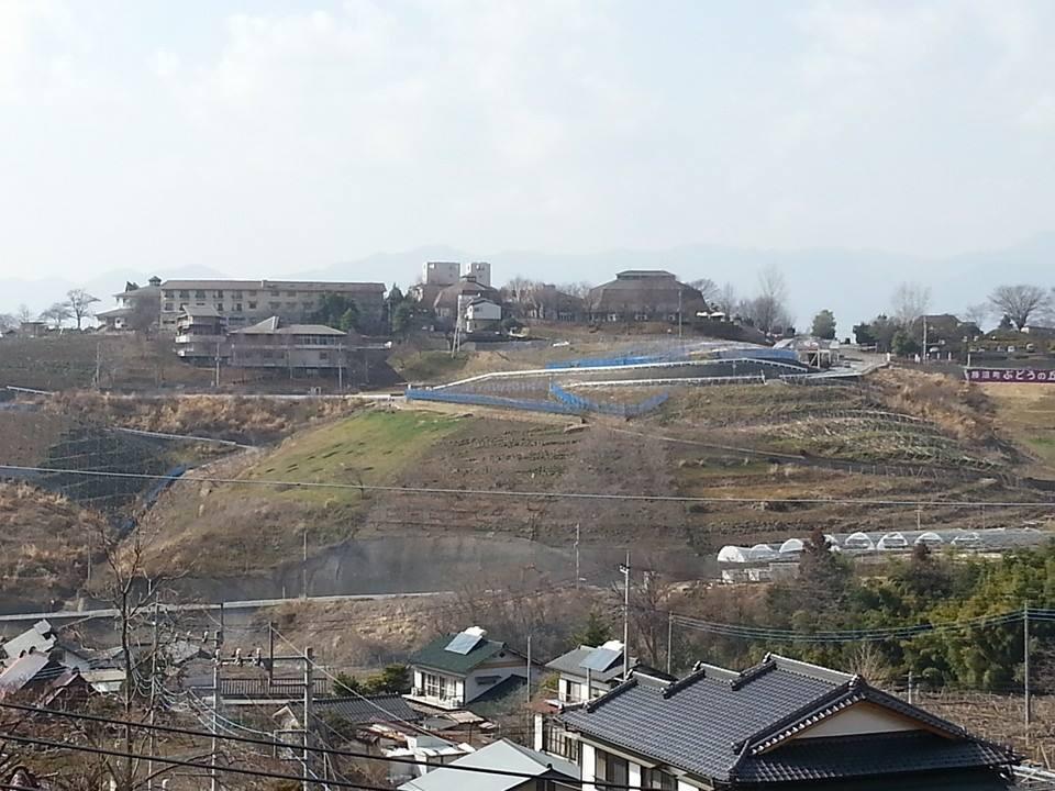 Katsunuma Station.jpg