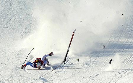 ski_trouble
