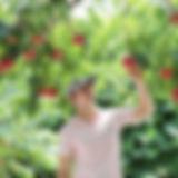 0Y3A9068_edited.jpg