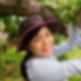 DSCN7777_edited_edited.jpg