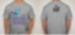 Shirt BFR2.PNG