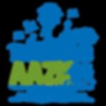 RZGAAZK_BlueGreen (1).png