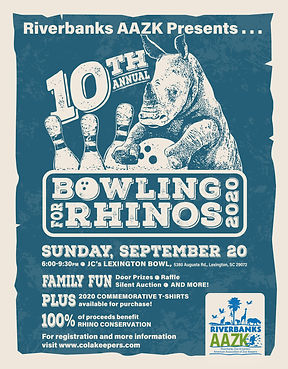 Bowling4RhinosFlyer_2020-01.jpg