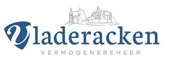 Vladeracken logo