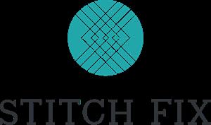 Why we love Stitch Fix