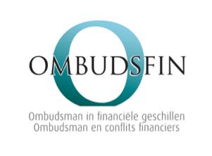 logo ombudsfin.png