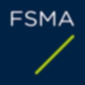 logo-fsma@2x.png