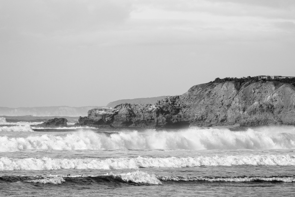 Classic Torquay Point