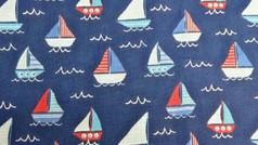 Blue Yachts