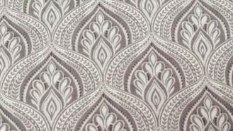 Art Nouveau Grey