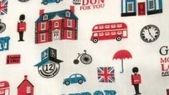 London Clocks