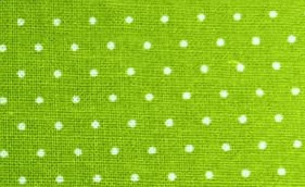 Lime tiny dot.jpg