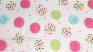 Large Sweet Spots