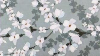 White Sprigs
